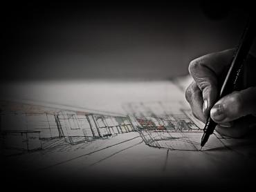 dia mundial da arquitectura